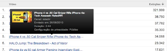 Screen+Shot+2012-10-10+at+6.23.36+PM.png