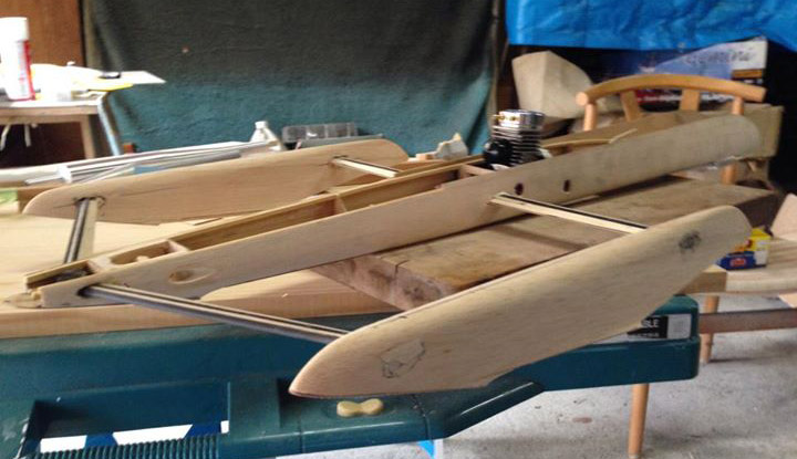 ... 1109 together with 9992430396775079. on homemade hydroplane plans