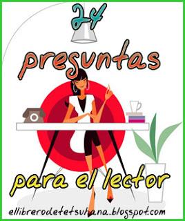 http://ellibrerodetetsuhana.blogspot.mx/