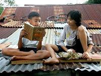 http://2.bp.blogspot.com/-02ZTa_LlAz0/Tb4cODuiMDI/AAAAAAAAAFc/B7QGJIwhfW8/s1600/pendidikan+2.jpg