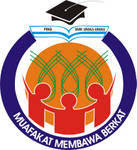 LOGO PIBG YANG HEBAT!