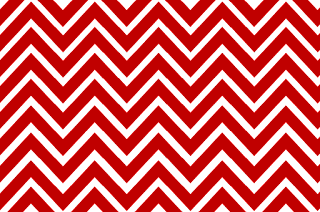 pattern wallpaper 2c