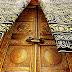 Bagaimana Tata Cara Haji Yang Baik?