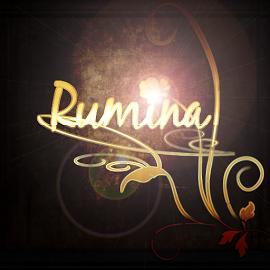 .:{Rumina}:.
