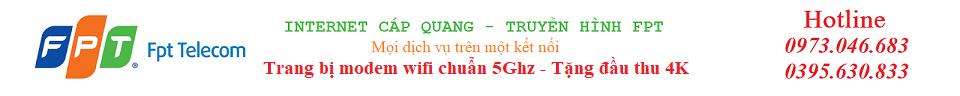 FPT Telecom Khánh Hòa
