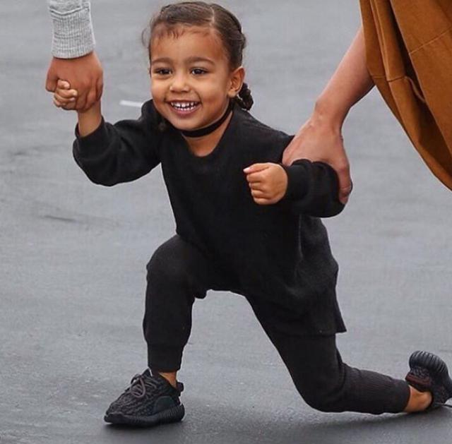 adidas yeezy boost 350 black friday
