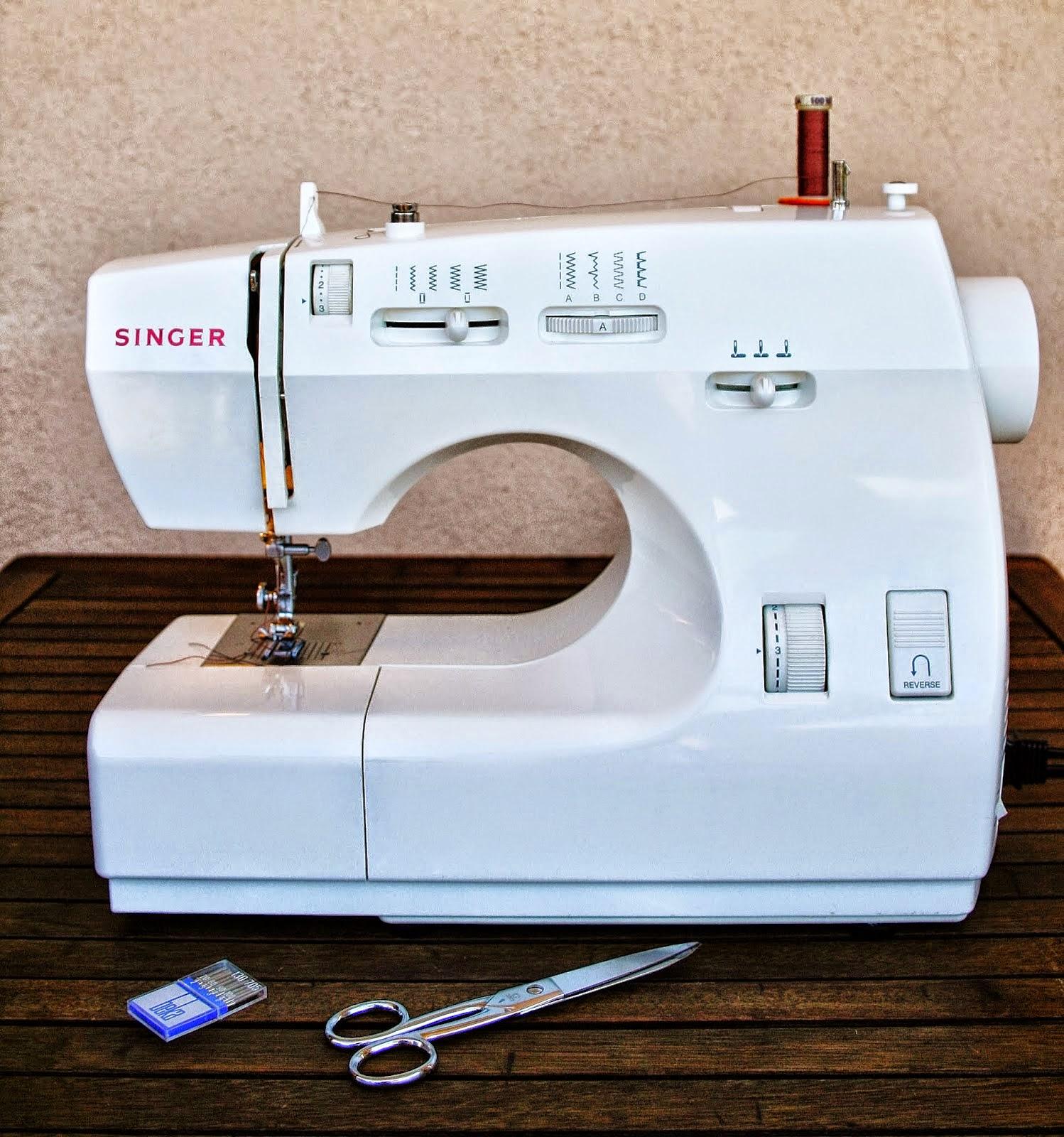 l s com tons manual de instru es da singer mod 345 rh lavoresfl blogspot com Printable Singer Sewing Machine Manuals Singer Sewing Machine Instruction Manual