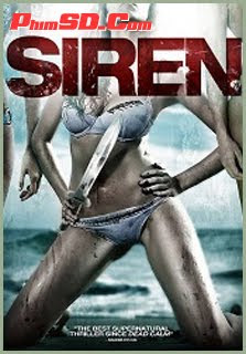Yêu Nữ and#8211; Siren