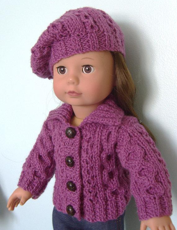 Karen Mom of Threes Craft Blog: Knitting the Old Scotish Way! for Americ...