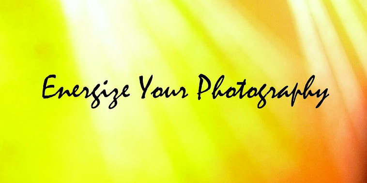 Energize Your Photography