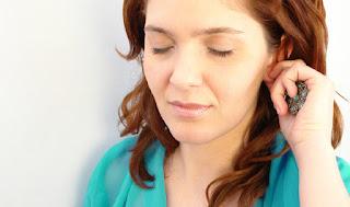 stappare le orecchie