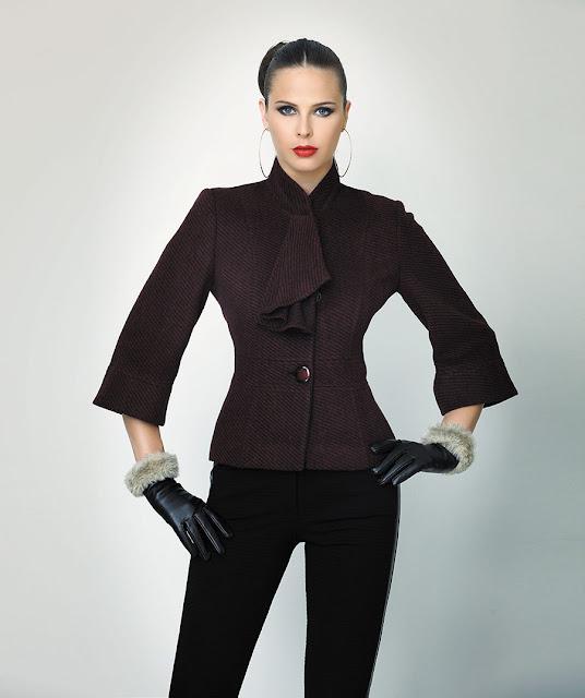 secil giyim sonbahar 29 SEÇİL TESETTUR GİYİM 2013 SONBAHAR KOLEKSİYONU
