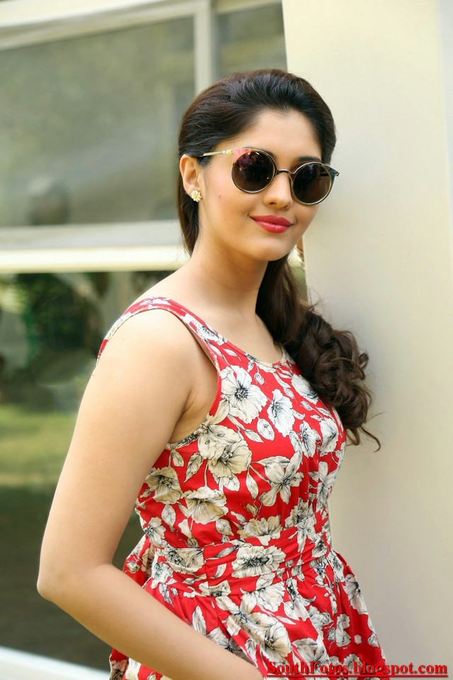 Surabhi Hot Photos