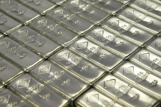 Silver_bars.jpg