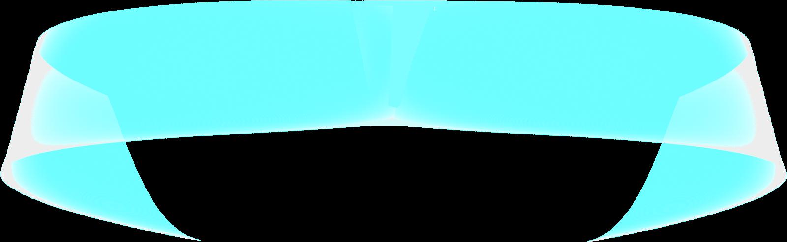 efectos etereos y sutiles  banner con effet banner clip art generator banner clip art designs