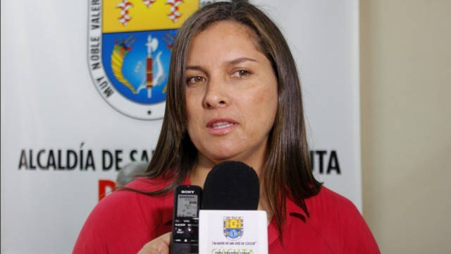 Noticias RCN Radio Cúcuta 21Oct2015 « Cortesía de FélixContrerasTV ☼ CúcutaNOTICIAS