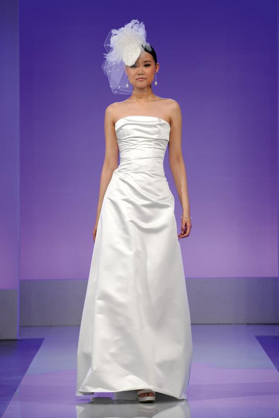 Bonito Vestidos De Novia Bournemouth Galería - Ideas para el ...