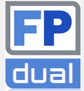 FP DUAL. INCICIO Y RENOVACIÓN DE PROYECTOS CURSO 2015-2016