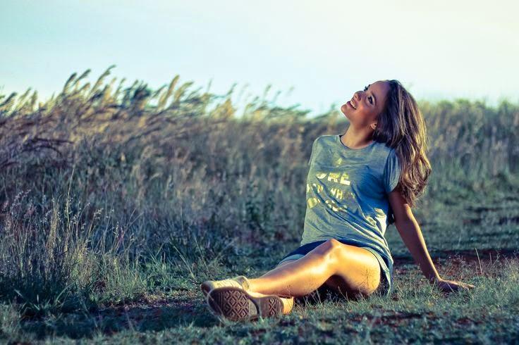 Loja Online Feminina de T-shirts que mais cresce no país! Conheça clicando na foto e se divirta!