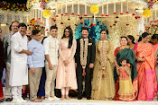 balaji siva shankari wedding reception stills-thumbnail-19
