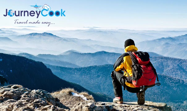 journeycook_leading_travel_portal
