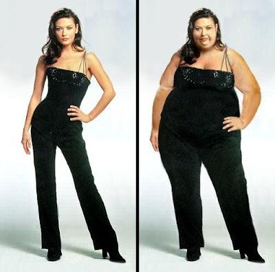 premium beautiful corset membantu mencegah kanser payudara, rahim dan otak dan fibroid, serta untuk kuruskan badan