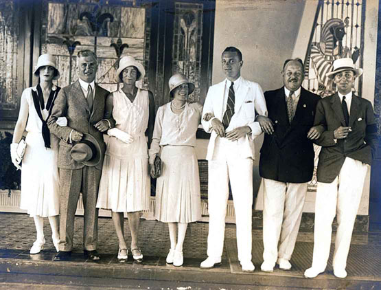 pacittis blog high quality tailored men 39s suit