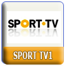 SPORTTV 1 Live Streaming