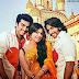 Man Kunto Maula Lyrics | Gunday