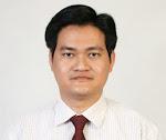 Anton Darsono Wongso #7