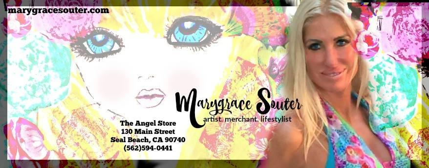 Marygrace Souter