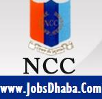 NCC Directorate Odisha Recruitment, JobsDhaba, Sarkari Naukri