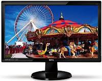 monitor led,accesorii pc,componente pc