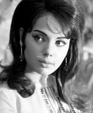 Mumtaz - Bollywood Actress