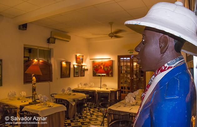 http://www.diariosdeunfotografodeviajes.com/2014/07/un-romantico-hotel-de-estilo-colonial.html
