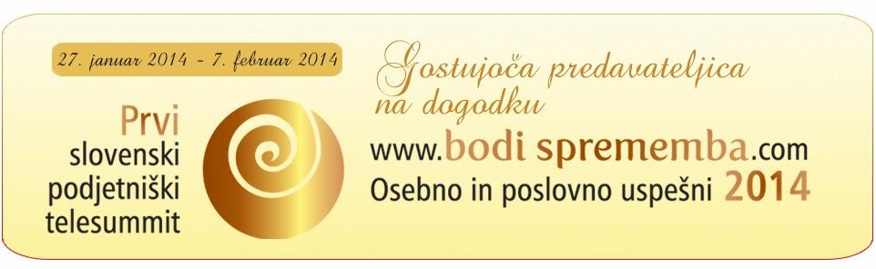 www.zdravljenje-duse.si