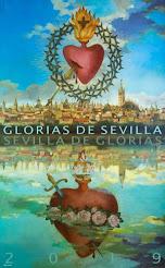 GLORIAS SEVILLA 2019