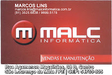Malc Informática