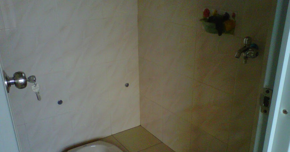 Designall20 Keramik Dinding Kamar Mandi Dengan Ukuran 30x30