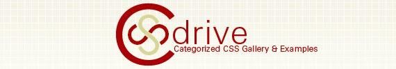 CSS Drive