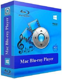 Mac Blu-ray Player 2.8.9.1301 Full Mediafire Patch Crack Download