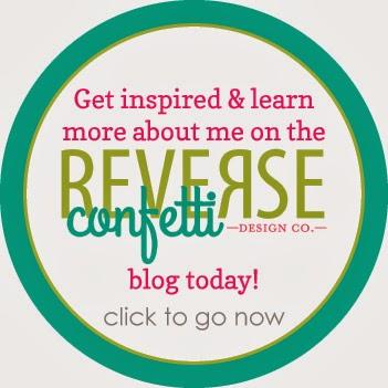 http://reverseconfetti.com/blog/
