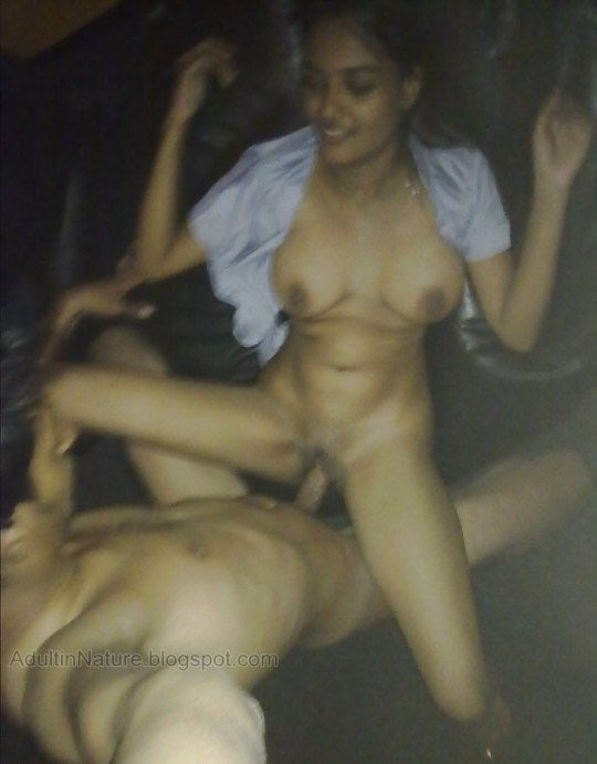 srilankan-naked-and-nude-girls