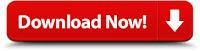 http://r3---sn-h5ugpm-jb3z.googlevideo.com/videoplayback?itag=18&fexp=9408710%2C9409069%2C9414764%2C9416126%2C9417707%2C9418448%2C9420348%2C9421013&key=yt6&upn=pc6SU-RsIF8&ratebypass=yes&ipbits=0&sver=3&initcwndbps=425000&signature=4B1E9096F5F5B5230BBD3C9053AA5C928C6C5A21.5F6A726AE41C0D3AD020DE51B6252DEC4A9129F4&dur=239.490&pcm2cms=yes&sparams=dur%2Cid%2Cinitcwndbps%2Cip%2Cipbits%2Citag%2Clmt%2Cmime%2Cmm%2Cmn%2Cms%2Cmv%2Cpcm2cms%2Cpl%2Cratebypass%2Csource%2Cupn%2Cexpire&lmt=1444383210679113&mt=1444532458&mv=m&id=o-AN1P5ZBAzHBzVXqhNowDQJfHLI3ksM-JGQ0JbFpbkj1u&ms=au&expire=1444554103&mime=video%2Fmp4&ip=203.77.248.114&mm=31&source=youtube&pl=24&mn=sn-h5ugpm-jb3z&title=KCEE+FT+UHURU+%26+DJ+BUCKZ+-+TALK+%26+DO+%28Official+Video%29