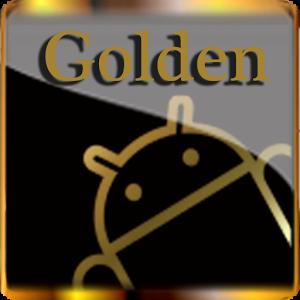 parker vector gold y
