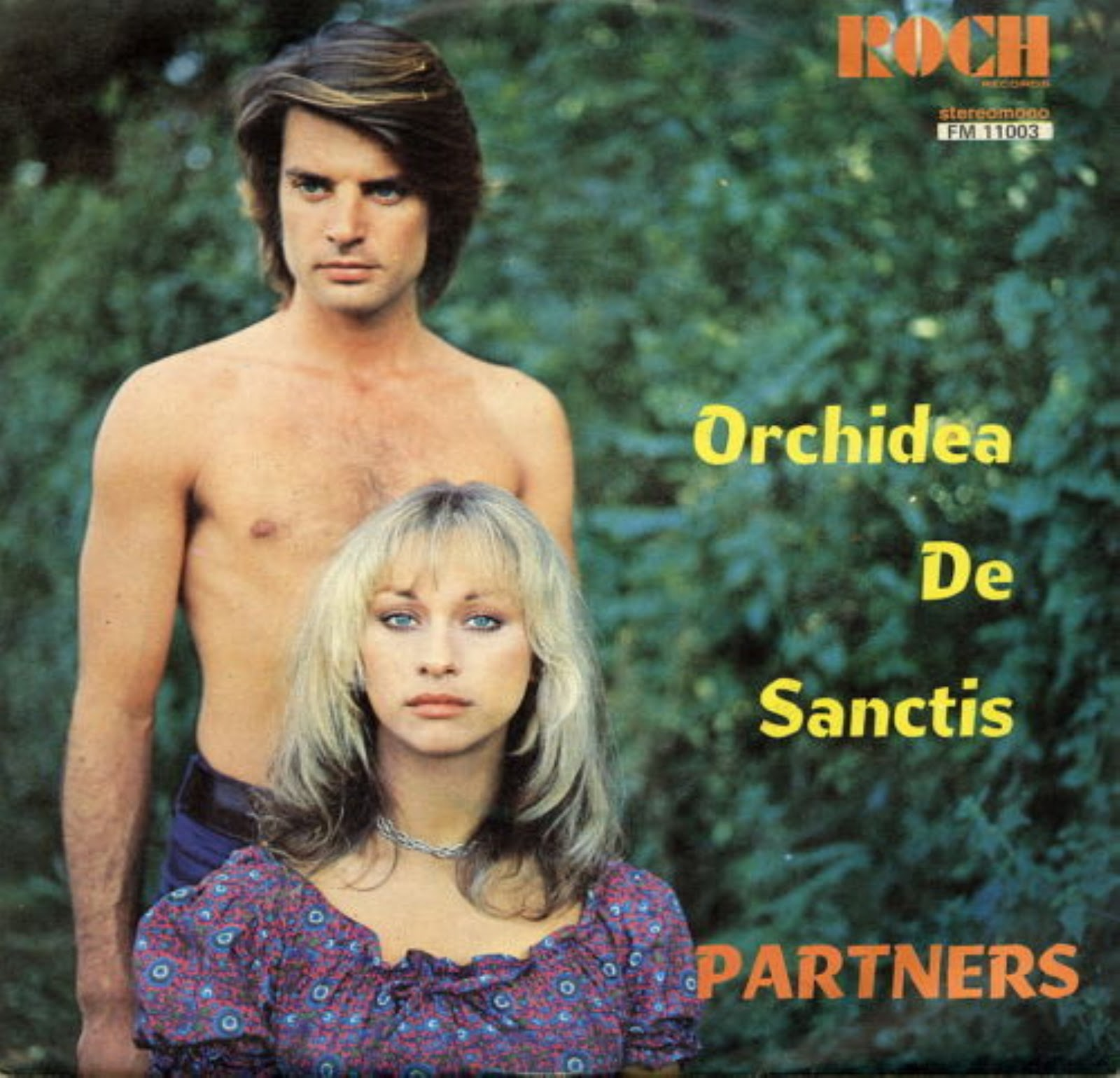 Orchidea De Santis (born 1948) Orchidea De Santis (born 1948) new pictures