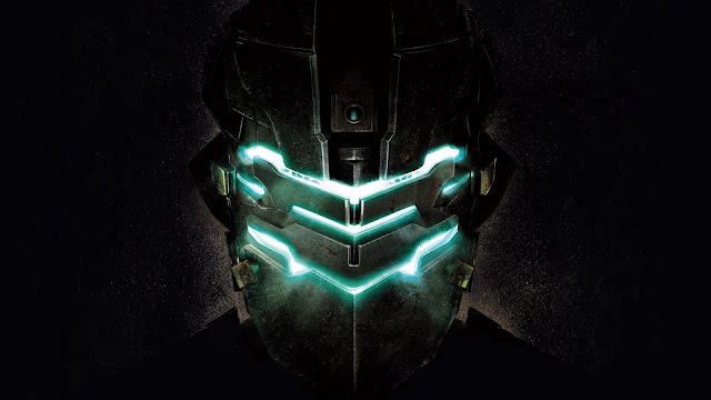 dead space 2 ea visceral games third person shooter horror
