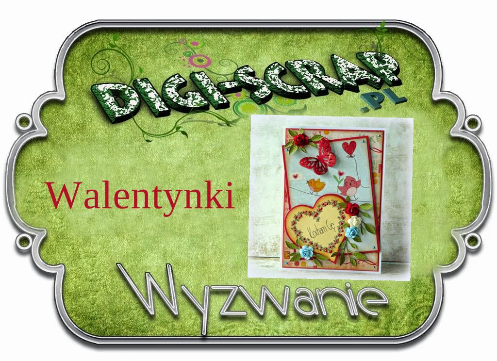 wyzwaie