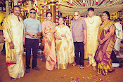 Manoj Pranitha wedding photos gallery-thumbnail-8