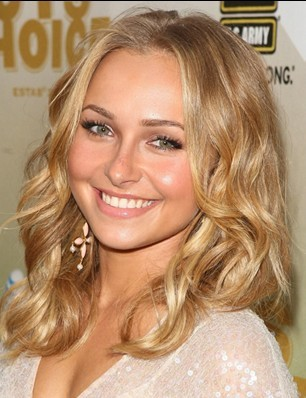 hairstyles of celebrities new haircut trends in 2011. Black Bedroom Furniture Sets. Home Design Ideas